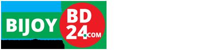 Bangla News and Entertainment 24×7 – BijoyBD24.com