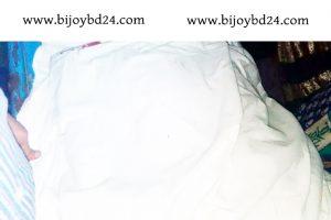 কুমিল্লা ধর্মসাগর পাড়ে কলেজ ছাত্রকে ছুরিকাঘাতে হত্যা