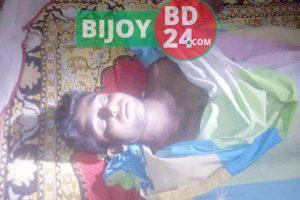 কুমিল্লার চৌদ্দগ্রামে গলায় ফাঁস যুবকের আত্মহত্যা