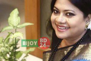 ৪৯তম জন্মদিনে সঙ্গীতশিল্পী কনকচাঁপা'র ইচ্ছা শহীদ মিনারে নয়, মসজিদের পাশে আমার কবর চাই