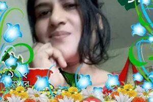 'আমি কবিতা হবো' আকলিমা আক্তার