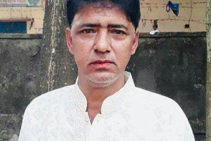 চৌদ্দগ্রাম উপজেলা শ্রমিকলীগ নেতা সোহেল রেজা ভুলু আর নেই