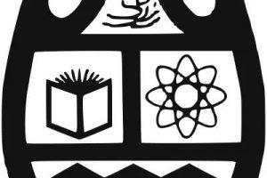 চবিতে ছিনতাইয়ের শিকার ৫০ শিক্ষার্থী, রামদার আঘাতে আহত ১