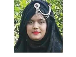 কালিকাপুরে প্রবাসীর স্ত্রী পূর্ণির মৃত্যুর ঘটনায় আদালতে মামলা