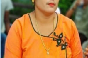 ডেঙ্গুতে রুমা উপজেলা চেয়ারম্যানের স্ত্রীর মৃত্যু
