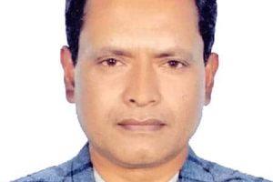 আসন্ন ইউ'পি নির্বাচনে নায়িমুর রহমান মজুঃ মাছুম'ই হবেন উজিরপুরের কান্ডারী
