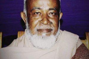 চৌদ্দগ্রামে সাবেক চেয়ারম্যান মীর হোসেনের মৃত্যুতে বিশিষ্ট জনের শোক প্রকাশ
