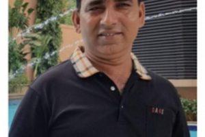 স্ত্রীর পিটুনিতে জেলা নেতা গুরুতর আহত, ঢাকায় প্রেরণ