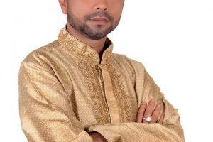 চৌদ্দগ্রামে সাংবাদিক আকতারুজ্জামানকে প্রাণনাশের হুমকি, জীবনের নিরাপত্তা চেয়ে থানায় জিডি